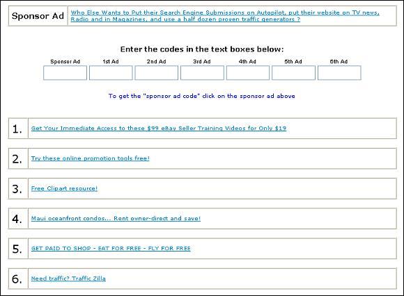 какие есть сайты по бесплатной регистрации знакомств