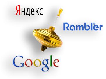 Раскрутка сайтов на narod интернет продвижение сайтов в городе санкт петербурге ipb